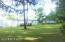 108 Britlee Court, Rocky Point, NC 28457