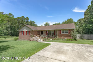 511 North Drive, Rocky Point, NC 28457