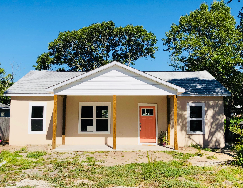 127 NE 4TH Street Oak Island, NC 28465