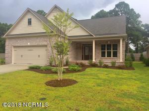 1555 Grove Lane, Wilmington, NC 28409