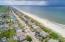 921 Ocean Boulevard W, Holden Beach, NC 28462