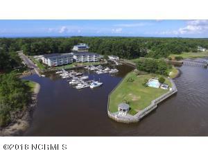 5400 E Yacht Drive, D1, Oak Island, NC 28465