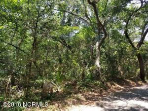 5 466 Partridge Berry Court, Bald Head Island, NC 28461