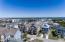 203 Ocean Boulevard, A, Atlantic Beach, NC 28512
