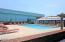 Outdoor & Indoor Community Pools