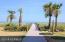 Second Community Access to Carolina Beach Front