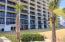 1615 S Lake Park Boulevard S, 107, Carolina Beach, NC 28428