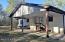 311 David Herring Road, Burgaw, NC 28425