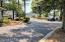 2029 Eastwood Road, 118, Wilmington, NC 28403