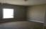 104 Brookside Court, Jacksonville, NC 28546