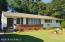 405 Hickory Court, Jacksonville, NC 28540
