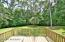 511 Tall Pine Court, Midway Park, NC 28544