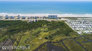 4125 Island Drive