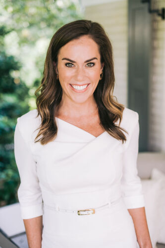 Jessica Edwards Team agent image