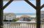 102 Fairytale Lane B, Surf City, NC 28445