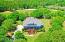 1342 Hewett Farms Road SW, Shallotte, NC 28470