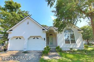 1690 Lake Tree Drive SW, Ocean Isle Beach, NC 28469