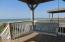 97 W First Street, Ocean Isle Beach, NC 28469
