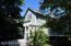 2002 Palmetto Cove Court, Bald Head Island, NC 28461