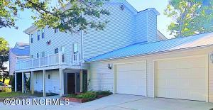 119 SW 24th Street, Oak Island, NC 28465