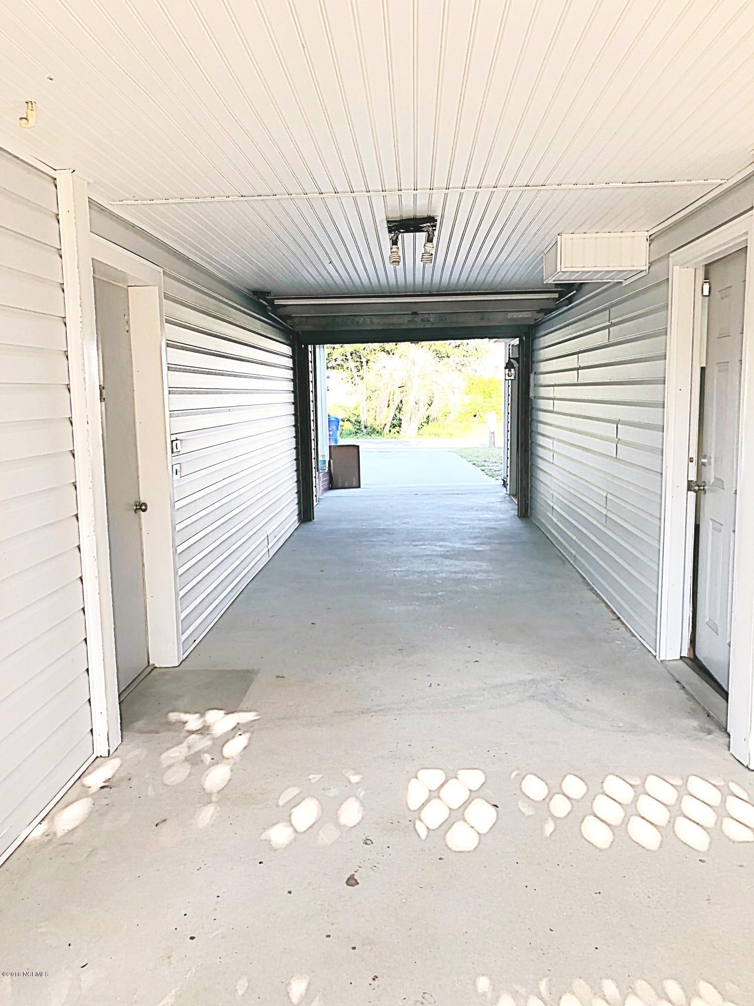 119 SW 24TH Street Oak Island, NC 28465