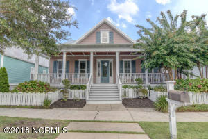 629 Woodland Forest Court, Wilmington, NC 28403