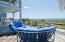 10219 Gulf Stream Drive, Emerald Isle, NC 28594