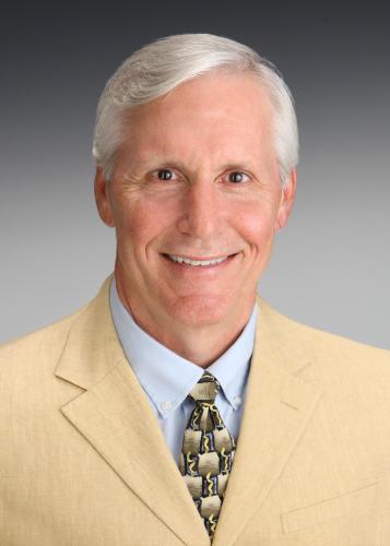 Alan D VanVliet agent image