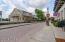 215 S Water Street, 108, Wilmington, NC 28401
