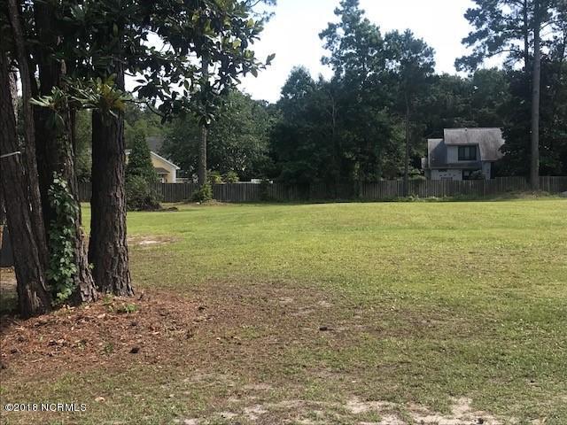 5114 Old Myrtle Grove Road- Wilmington- North Carolina 28409, ,Land,For Sale,Old Myrtle Grove,100123490