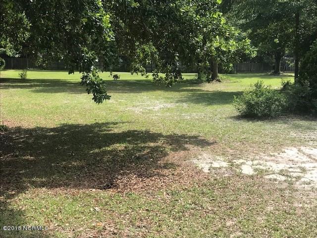 5118 Old Myrtle Grove Road- Wilmington- North Carolina 28409, ,Land,For Sale,Old Myrtle Grove,100123477
