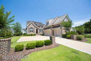 1625 South Moorings Drive, Wilmington, NC 28405