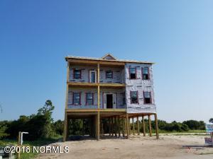 297 E E Second Street, Ocean Isle Beach, NC 28469
