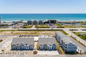 2800 W Fort Macon Road, 14, Atlantic Beach, NC 28512