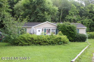 266 Laughing Gull Court SW, Shallotte, NC 28468
