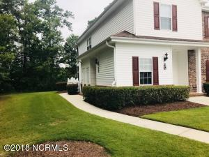 8855 Radcliff Drive NW, 12a, Calabash, NC 28467