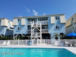 447 E Second St, C10, Ocean Isle Beach, NC 28469