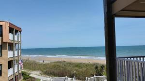 1822 New River Inlet Road, 1203, North Topsail Beach, NC 28460