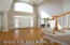 2201 Sterling Place, Wilmington, NC 28403