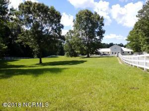279 Waters Road, Jacksonville, NC 28546