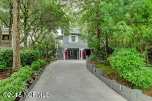 110 Sea Urchin Court, Surf City, NC 28445