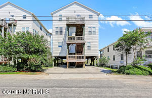 305 Carolina Beach Avenue S, 2, Carolina Beach, NC 28428