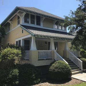 43 Earl Of Craven Court, Week G, Bald Head Island, NC 28461