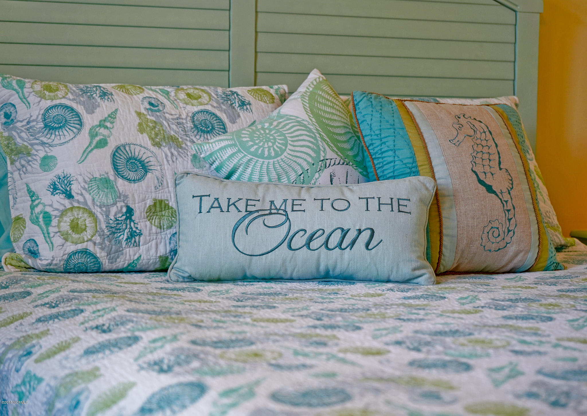 6605 Sidbury Lane Ocean Isle Beach, NC 28469