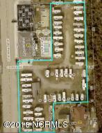 401 Henderson Boulevard, Atlantic Beach, NC 28512