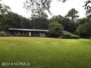 147 Sneads Ferry Road