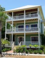 1310 Spot Lane, Carolina Beach, NC 28428