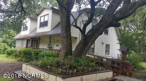Large house, upstairs finished but no HVAC. Could be dorm room for many children. currently has a pool table and was a sewing room. One owner home.