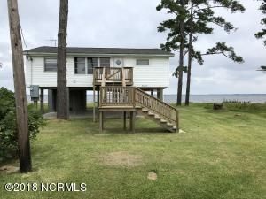 3239 Hickory Point Road