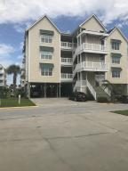 4 Via Dolorosa, B, Ocean Isle Beach, NC 28469